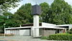 Sint Thomaskerk